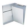 Saunders Saunders Snapak™ Aluminum Forms Folder SAU 10519