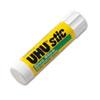 Saunders UHU® Stic Permanent Glue Stick SAU 99648