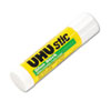 Saunders UHU® Stic Permanent Glue Stick SAU 99649