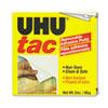 Saunders UHU® Tac Adhesive Putty SAU 99681