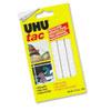 Saunders UHU® Tac Adhesive Putty SAU 99683