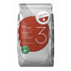 Seattle's Best Blend® Level 3 Coffee Decaf Whole Bean Balanced BFV SBK11008565