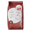Seattle's Best Blend® Level 3 Coffee Balanced Smooth Whole Bean BFVSBK11008570