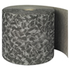 SPC SPC® Battlemat™ Sorbent-Pad Roll SBD BM15