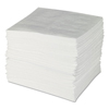 Ring Panel Link Filters Economy: SPC® ENV™ MAXX Enhanced Oil-Only Sorbent Pads