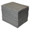 Ring Panel Link Filters Economy: SPC® GP™ MAXX Enhanced Sorbent Pads