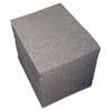 "Ring Panel Link Filters Economy: SPC® UXT™ Universal ""X-tra Tough"" Sorbent UXT100"