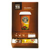Starbucks VIA™ Ready Brew Columbia Coffee