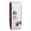 Starbucks Whole Bean Coffee