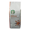 Starbucks Starbucks® Coffee Breakfast Blend SBK 11018185