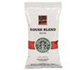 Starbucks Starbucks House Blend SBK 11018190
