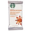 Coffee Instant Coffee: Starbucks Breakfast Blend