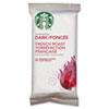 Starbucks Starbucks French Roast SBK 11018194