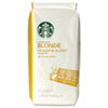 Starbucks Starbucks® Coffee Vernanda Blend SBK 11019631