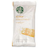 Starbucks Starbucks® Coffee Vernanda Blend SBK 11020676