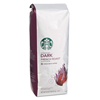 Starbucks Starbucks Whole Bean Coffee SBK 11028473