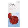 Starbucks Tazo® Iced Tea Concentrates SBK 11041593EA