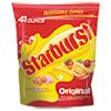 candy: Starburst® Candy