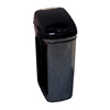 Hospeco Smart Can Touch Free Waste Receptacle HSC SC-125