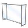 Safety Screens
