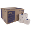 Tork® Advanced High Capacity Bath Tissue Roll