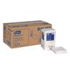 SCA Tissue Tork® Universal Beverage Napkins SCA B1141A