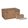 Sca-tissue-paper-towels: Tork® Folded Hand Towels