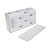 Sca-tissue-paper-towels: Tork® Premium Folded Hand Towels