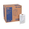 Sca-tissue-paper-towels: Tork® Hand Roll Towels