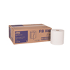 Tork® Advanced Hardwound Paper Roll Towel