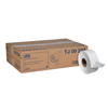 Clean and Green: Tork® Universal Jumbo Bath Tissue Roll