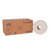 Tork® Universal Jumbo Bath Tissue Roll