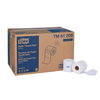 Tork® Advanced Bath Tissue Roll