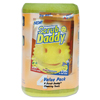 Sponges and Scrubs: Scrub Daddy® Scratch-Free Scrubbing Sponge