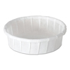 Dart Dart® Paper Portion Cups SCC 075S