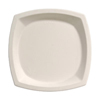 Clean and Green: Solo Bare™ Eco-Forward® Sugarcane Square Dinnerware