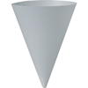 Solo Solo Bare™ Eco-Forward™ Paper Cone Water Cups SCC 156