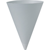 Solo Solo Bare™ Eco-Forward™ Paper Cone Water Cups SCC 156BB