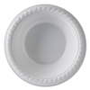 Solo SOLO® Cup Company Party Plastic Premium Dinnerware SCC 2441744