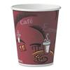 Solo Solo Bistro™ Hot Paper Cups SCC 370SI