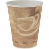 Solo Solo Mistique® Hot Paper Cups SCC 378MS