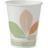 Clean and Green: Solo Bare™ Eco-Forward Paper Hot Cups