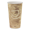 Dart Dart® Solo® Single Sided Poly Paper Hot Cups SCC 420MS