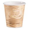 Solo SOLO® Cup Company Mistique® Hot Paper Cups SCC 510MS