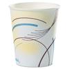 Dart Dart® Paper Water Cups SCC 52MD
