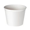 Solo Solo Double Wrapped Paper Buckets SCC 5T3U