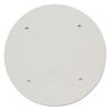 Dart Dart® Paper Lids for Food Containers SCC 5VT19S