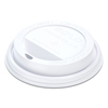 Dart Dart® Traveler® Cappuccino Style Dome Lid SCC 896404