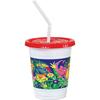 Solo Solo Plastic Kids Cup Combo Pack SCC CC12C-J5145