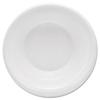 Solo Solo Basix® Foam Dinnerware SCC FSFB35